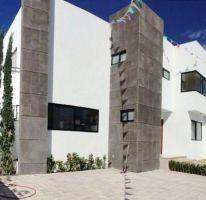 Foto de casa en venta en, san francisco juriquilla, querétaro, querétaro, 1525469 no 01