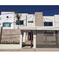 Foto de casa en venta en, san francisco juriquilla, querétaro, querétaro, 1564646 no 01
