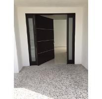 Foto de casa en venta en  , san francisco juriquilla, querétaro, querétaro, 1684485 No. 01