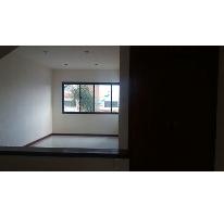 Foto de casa en venta en, san francisco juriquilla, querétaro, querétaro, 1846850 no 01