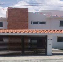 Foto de casa en venta en, san francisco juriquilla, querétaro, querétaro, 1986722 no 01