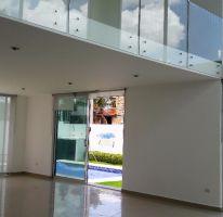 Foto de casa en venta en, san francisco juriquilla, querétaro, querétaro, 2013142 no 01