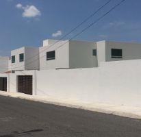Foto de casa en venta en, san francisco juriquilla, querétaro, querétaro, 2148984 no 01
