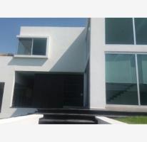 Foto de casa en venta en, san francisco juriquilla, querétaro, querétaro, 2165166 no 01