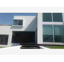 Foto de casa en venta en  , san francisco juriquilla, querétaro, querétaro, 2165166 No. 01