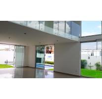 Foto de casa en venta en  , san francisco juriquilla, querétaro, querétaro, 2246273 No. 01