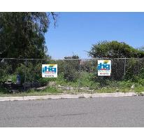 Propiedad similar 2330437 en San Francisco Juriquilla.
