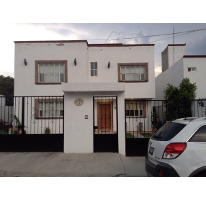 Foto de casa en renta en, san francisco juriquilla, querétaro, querétaro, 2362130 no 01