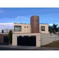 Foto de casa en venta en, san francisco juriquilla, querétaro, querétaro, 2391901 no 01