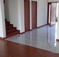 Foto de casa en venta en, san francisco juriquilla, querétaro, querétaro, 2392152 no 01