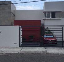 Foto de casa en venta en, san francisco juriquilla, querétaro, querétaro, 2401196 no 01