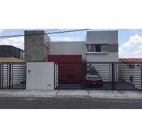 Foto de casa en venta en  , san francisco juriquilla, querétaro, querétaro, 2529647 No. 01