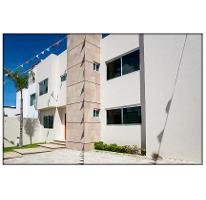 Foto de casa en venta en  , san francisco juriquilla, querétaro, querétaro, 2597175 No. 01