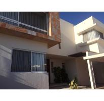 Foto de casa en venta en  , san francisco juriquilla, querétaro, querétaro, 2606042 No. 01