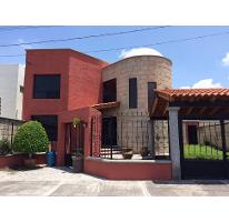 Foto de casa en venta en  , san francisco juriquilla, querétaro, querétaro, 2632986 No. 01