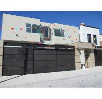 Foto de casa en venta en  , san francisco juriquilla, querétaro, querétaro, 2788805 No. 01