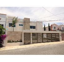 Foto de casa en venta en  , san francisco juriquilla, querétaro, querétaro, 2830513 No. 01