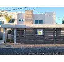 Foto de casa en venta en  , san francisco juriquilla, querétaro, querétaro, 2861358 No. 01