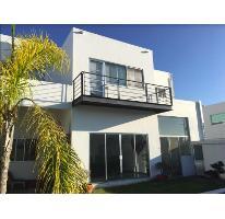 Foto de casa en venta en  , san francisco juriquilla, querétaro, querétaro, 2867749 No. 01