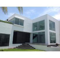 Foto de casa en venta en  , san francisco juriquilla, querétaro, querétaro, 2939769 No. 01