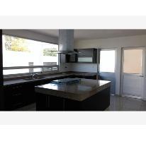 Foto de casa en venta en  , san francisco juriquilla, querétaro, querétaro, 2949288 No. 01