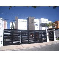 Foto de casa en venta en  , san francisco juriquilla, querétaro, querétaro, 2972878 No. 01