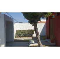 Foto de casa en venta en  , san francisco juriquilla, querétaro, querétaro, 0 No. 01