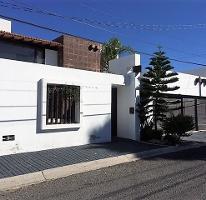 Foto de casa en venta en  , san francisco juriquilla, querétaro, querétaro, 3140644 No. 01