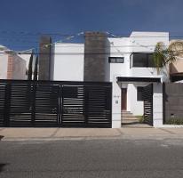Foto de casa en venta en  , san francisco juriquilla, querétaro, querétaro, 3730836 No. 01