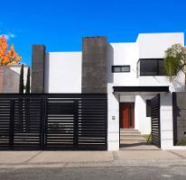 Foto de casa en venta en  , san francisco juriquilla, querétaro, querétaro, 3730836 No. 02