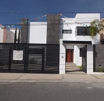 Foto de casa en venta en  , san francisco juriquilla, querétaro, querétaro, 3730836 No. 03