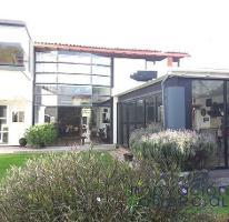 Foto de casa en venta en  , san francisco juriquilla, querétaro, querétaro, 3859232 No. 02