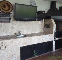 Foto de casa en venta en  , san francisco juriquilla, querétaro, querétaro, 3859232 No. 03