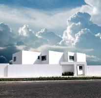 Foto de casa en venta en  , san francisco juriquilla, querétaro, querétaro, 3878066 No. 01