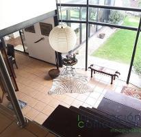 Foto de casa en venta en  , san francisco juriquilla, querétaro, querétaro, 3892059 No. 01