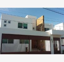 Foto de casa en venta en  , san francisco juriquilla, querétaro, querétaro, 3973738 No. 01