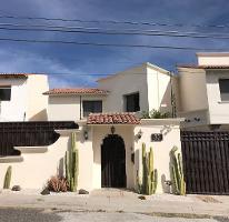 Foto de casa en venta en  , san francisco juriquilla, querétaro, querétaro, 4291052 No. 01