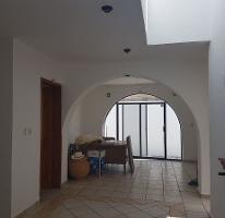 Foto de casa en venta en  , san francisco juriquilla, querétaro, querétaro, 4310148 No. 01