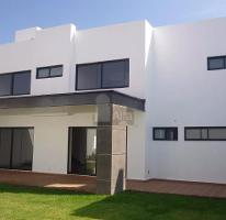 Foto de casa en venta en san francisco , juriquilla, querétaro, querétaro, 0 No. 01