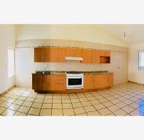 Foto de casa en venta en  , san francisco juriquilla, querétaro, querétaro, 4652986 No. 01