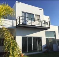 Foto de casa en venta en  , san francisco juriquilla, querétaro, querétaro, 4653515 No. 01