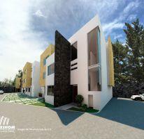Foto de casa en venta en, san francisco, la magdalena contreras, df, 1161925 no 01
