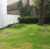 Foto de casa en condominio en venta en, san francisco, la magdalena contreras, df, 1330081 no 01