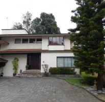 Foto de casa en venta en, san francisco, la magdalena contreras, df, 1448319 no 01