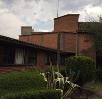 Foto de casa en condominio en venta en, san francisco, la magdalena contreras, df, 1777749 no 01