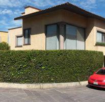 Foto de casa en venta en, san francisco, la magdalena contreras, df, 1833523 no 01