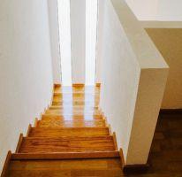 Foto de casa en venta en, san francisco, la magdalena contreras, df, 1851258 no 01