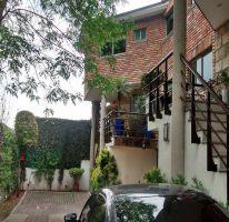Foto de casa en condominio en venta en, san francisco, la magdalena contreras, df, 1941309 no 01
