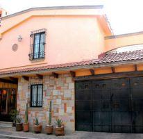 Foto de casa en venta en, san francisco, la magdalena contreras, df, 2024367 no 01