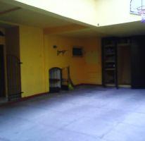 Foto de casa en venta en, san francisco, la magdalena contreras, df, 2392672 no 01